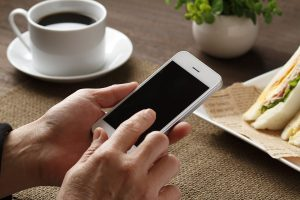 Resellers VoIP en internettelefonie