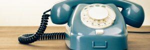 Het einde van het ISDN-tijdperk is nabij