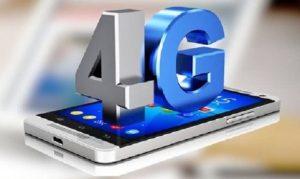Uitbreiding Mobiel- en VaMo-pakket